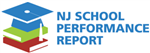 NJ School Performance Report Image